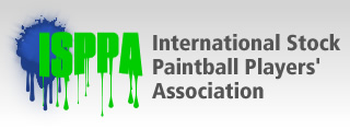 Welcome to the International Stock Paintball Players' Association